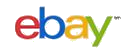 Boats for Sale on eBay Motors