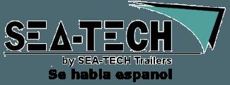 SEA-TECH Trailers
