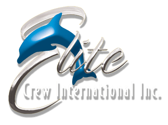 Elite Crew International