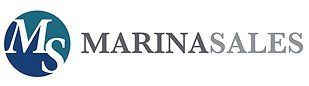 Marina Sales