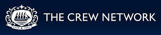 The Crew Network: International Crew Placement Agency