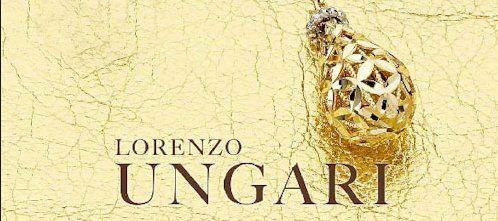 Locandina Lorenzo Ungari