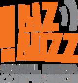 BizBuzz Social Media Conference