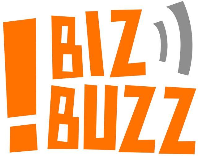 BizBuzz logo
