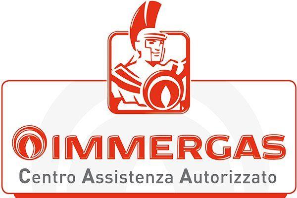 IMMERGAS Centro Assistenza Autorizzato