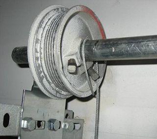 Garage Door Repair Laredo, TX