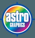 astro graphics logo