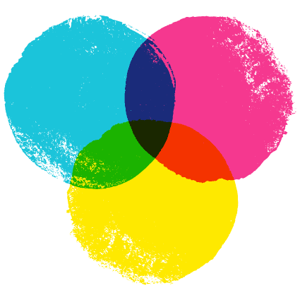 cmyk printing services