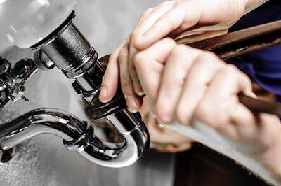 Plumbing Supplies Paramus New Jersey Davidson Plumbing Supply