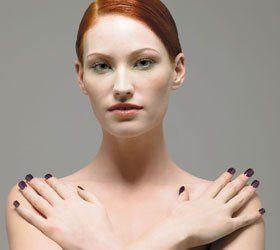 health-and-beauty-fleet-tina's-treats-nail-enhancements
