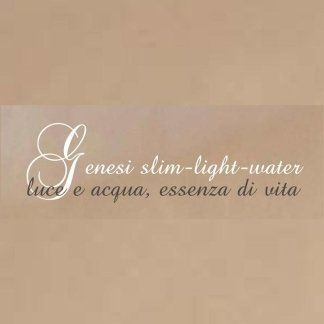 Genesi slim-light-water