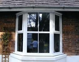 custom-made window