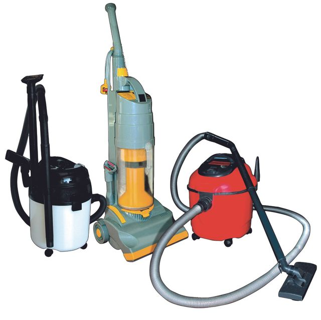 Are You Looking For Vacuum Cleaner Repairs In Manchester