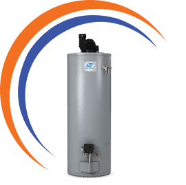 Hot Water Tanks by Adam's Air Systems