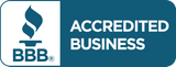 Adam's Air Sytems BBB Accredited