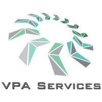 VPA services logo
