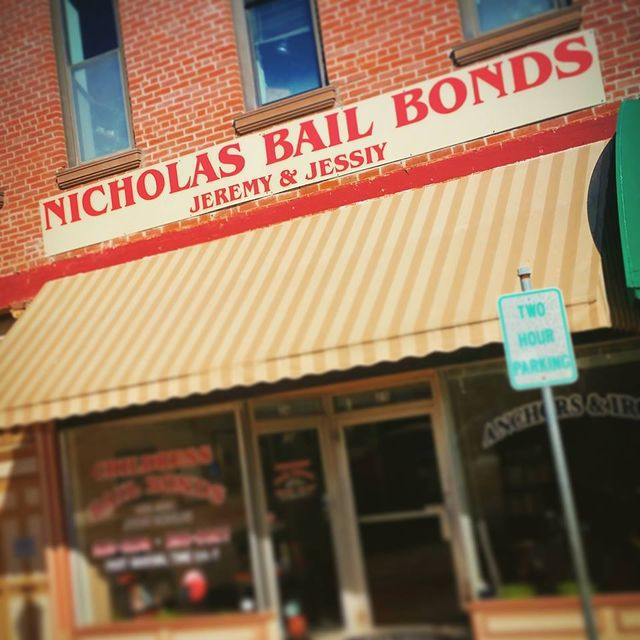 Family satisfied with bail bonding services in West Plains, MO