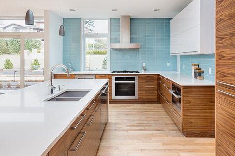 Kitchen Bathroom Remodeling Aurora, Kitchen Cabinets Aurora Co