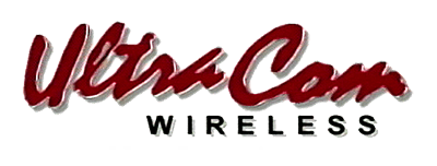 Ultracom Wireless - Wisconsin US Cellular Store