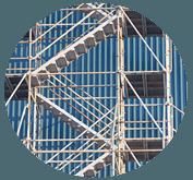 scale-di-sicurezza-provvisorie