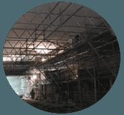 ponteggi-per-settore-industriale