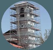 ponteggi-per-restauri-monumentali