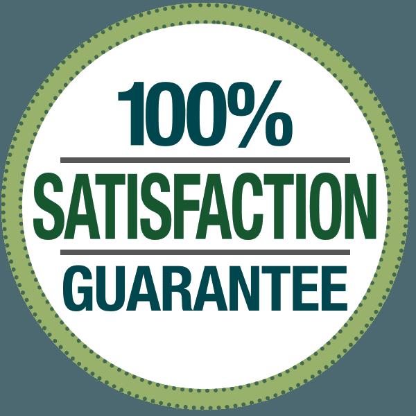 Stouts Landscape & Lawn Service, Lawn Maintenance