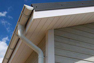 Roofing Company In Amherst Amp Tonawanda Ny O Connor