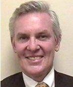 An elder law attorney in High Point, NC