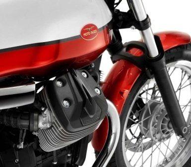componenti moto, accessori moto, cambi per motoveicoli