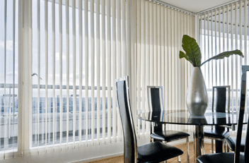Custom blinds from Cardiff