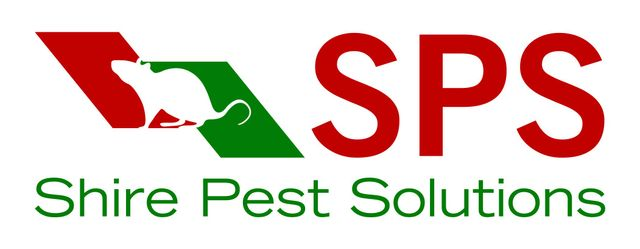 Pest control Abingdon , Wallingford , Wantage , Didcot , Witney