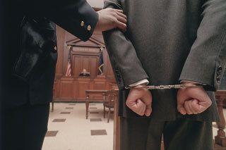 Criminal Defense Dover, NH