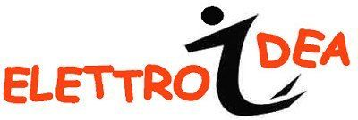 ELETTRO IDEA logo