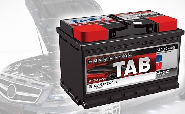 Reliable batteries