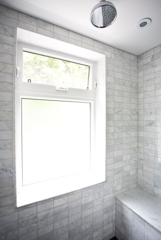 Top 6 S For Frosted Window, Frosted Glass For Bathroom Windows