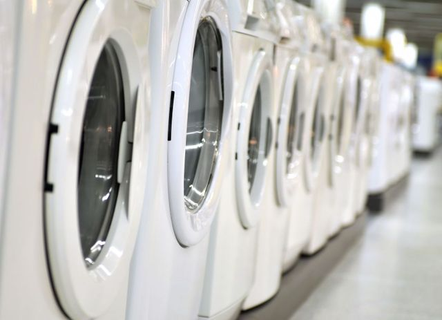 washing machine, dryer, repair, parts, service