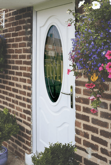 Window lock repairs - Medway - Just Doors and Windows - placeholder & Composite Front Doors - Medway | Just Doors and Windows