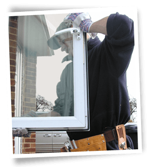 Don\u0027t despair replace and repair  sc 1 th 239 & Window Fitters - Medway Gravesend   Just Doors and windows
