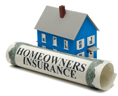 I Mark Insurance of Clinton, NC offers reliable insurance