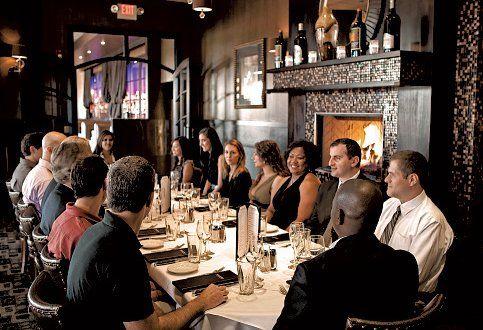 Private Dining Restaurant Schaumburg   Restaurant Near Me ...