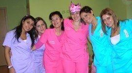 organizzazione feste compleanno bimbi piccoli, cura bambino asilo
