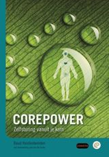 Corepower boek