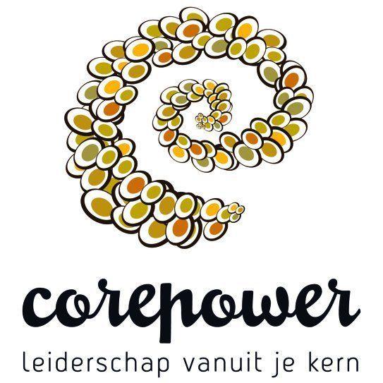 Persoonlijk leiderschap - Corepower
