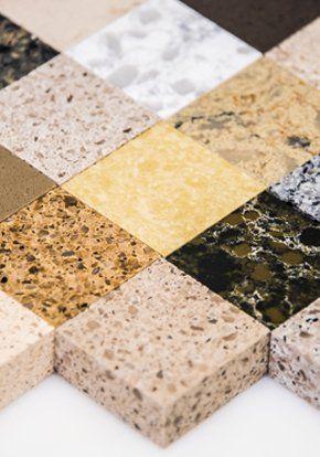 Stone Countertops   Manalapan, NJ