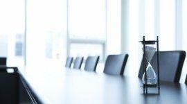 Commercialisti, assistenza alle aziende