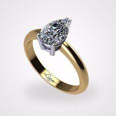 Superfit Wedding Rings
