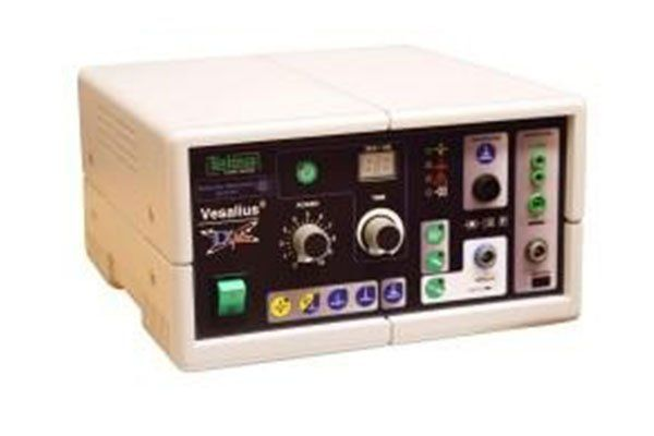 un prodotto elettromedicale