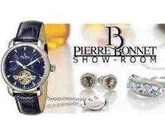 Collezioni Pierre Bonnet