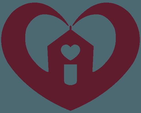 Select Homecare Direct Ltd logo